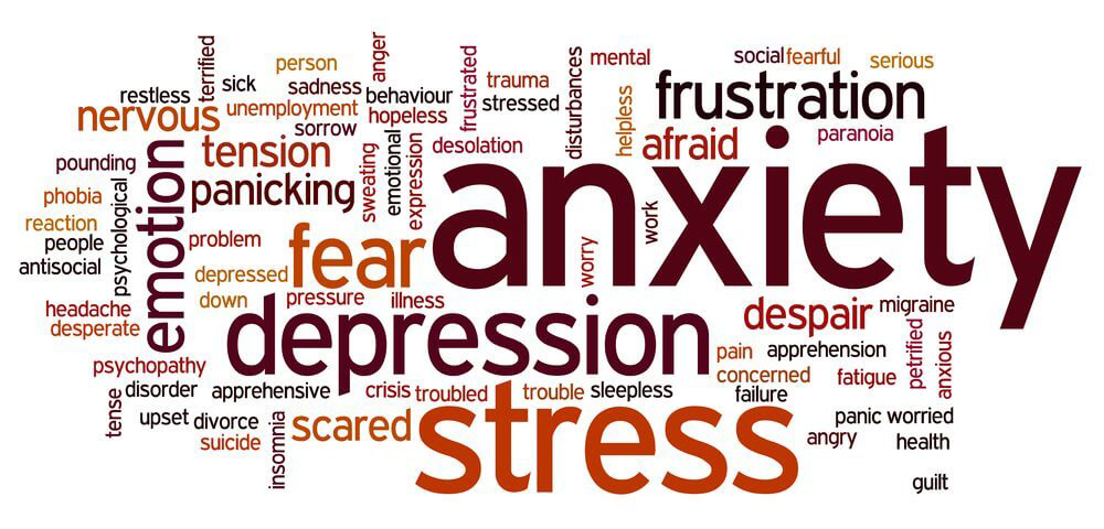 anxiety-masterclass-course