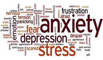anxiety-masterclass2