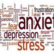 Anxiety Masterclass